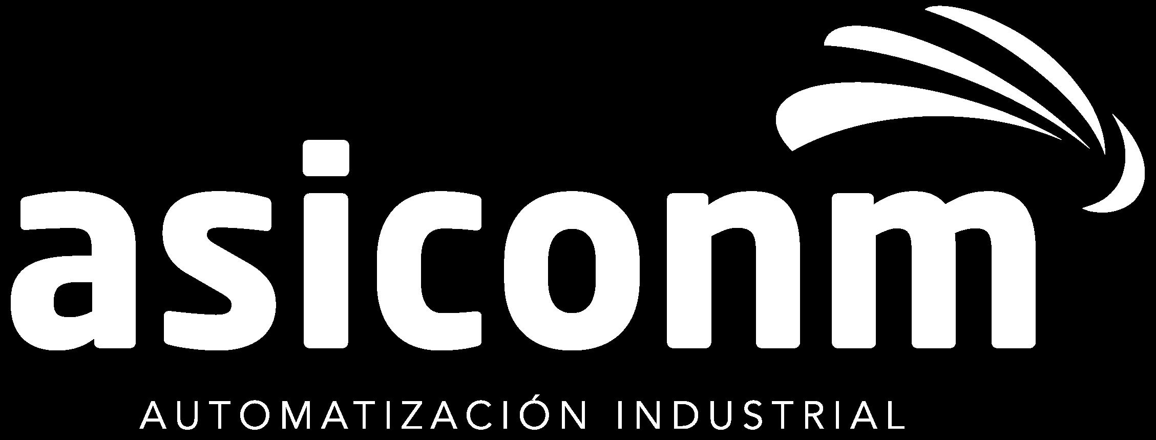Asiconm -Ingeniería  – Fabricación – Montaje - Ingeniería  – Fabricación – Montaje