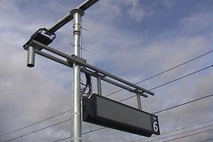 Estación Calatayud